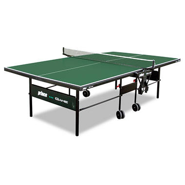 Prince Professional Grade Tennis Table