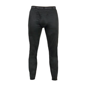 Omniwool Men's Bottoms (Assorted Colors)