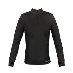 Omniwool Men's Zip Top (Assorted Colors)