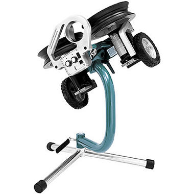 ATEC Casey Pro Softball Pitching Machine - CP00982