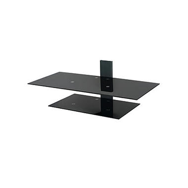 Orbital Wall-Mounted TV Stand for Flat Panel TVs up to 46