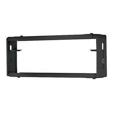 Orbital Holdings VCR/DVD Mount - Black