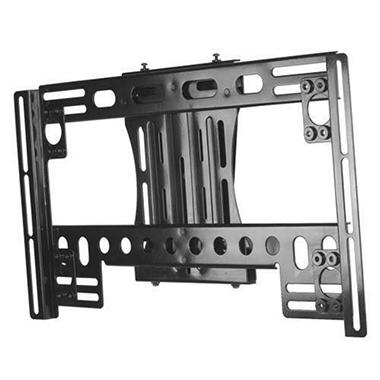 Orbital Tilt Wall Mount for 32