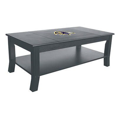 NFL Coffee Table - Various Teams