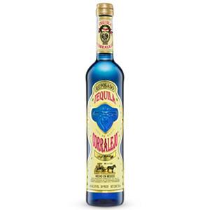 Corralejo Reposado Tequila (750ML)