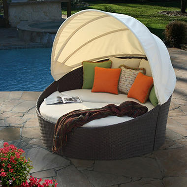 Dolce Daybed - 2 pc.