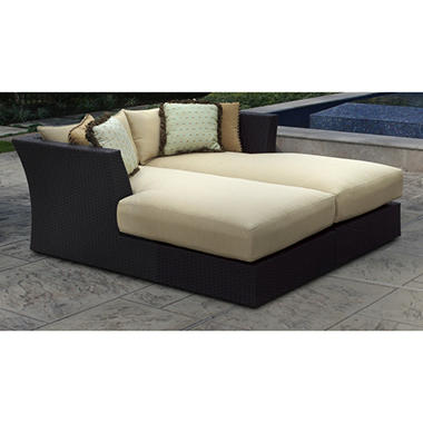 Lane� Luxor Double Chaise Lounge