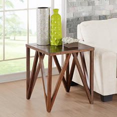 Bali Side Table