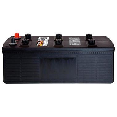 Energizer Commercial Battery - Group Size 4DLT