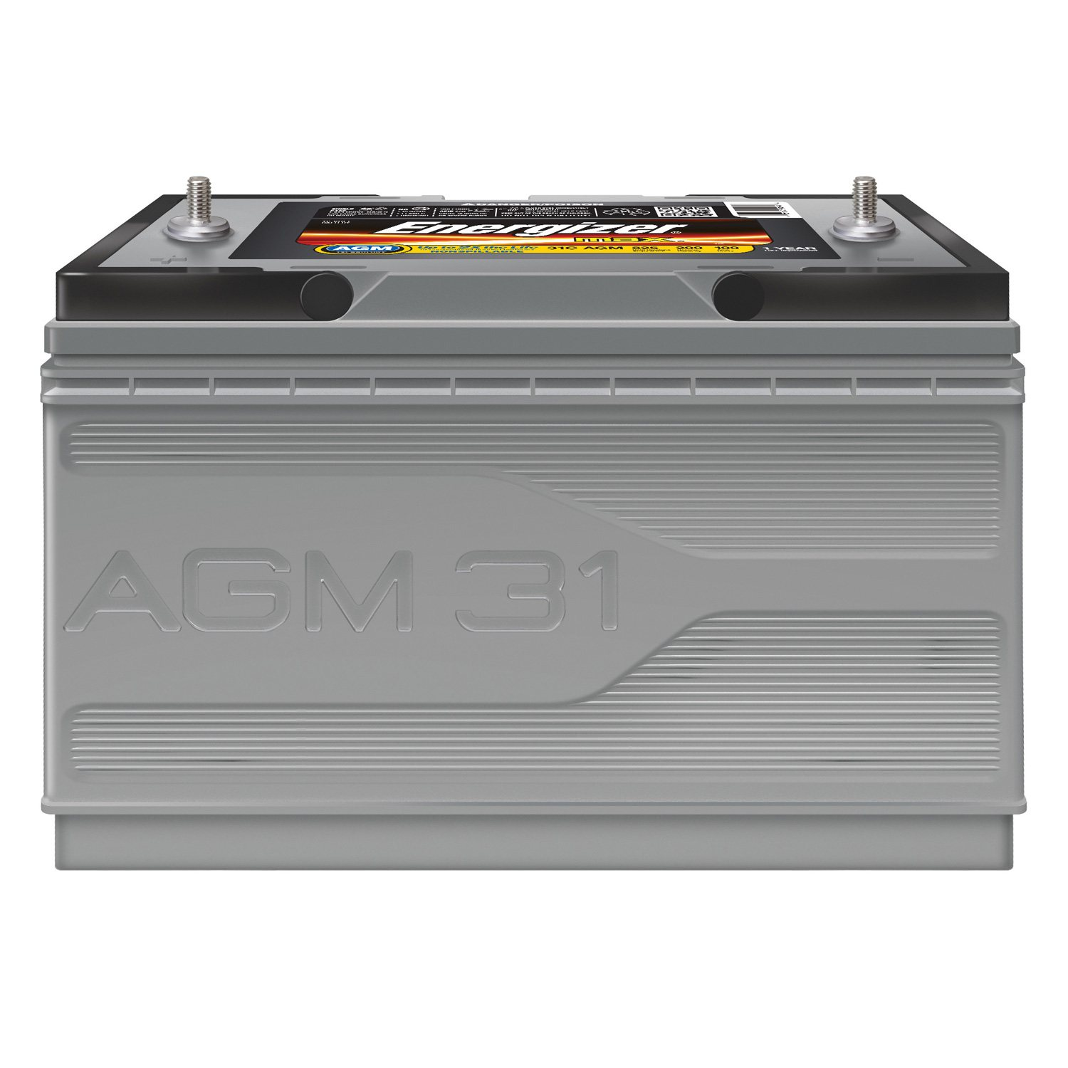 Best AGM batteries these days need help