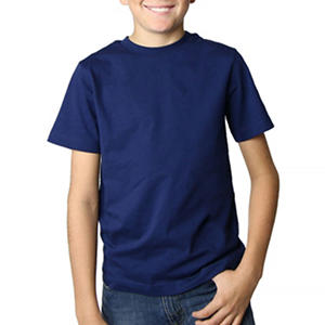 Eddie Bauer Boys' 2-Pack Tees