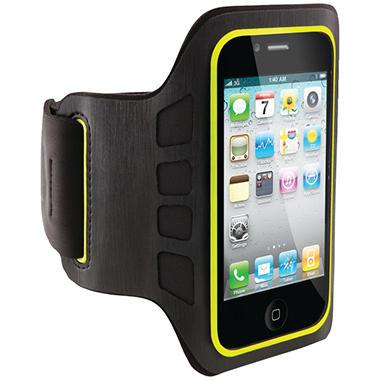 Belkin iPhone® EaseFit Armband