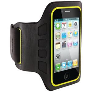 Belkin iPhone EaseFit Armband