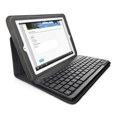Belkin Keyboard Folio for iPad