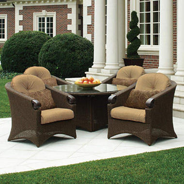 Sams Club Outdoor Furniture