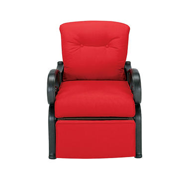 Isabella Recliner by La-Z-Boy®
