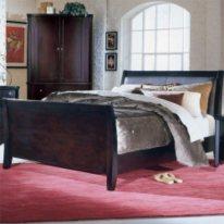 Sams Club Bedroom Furniture