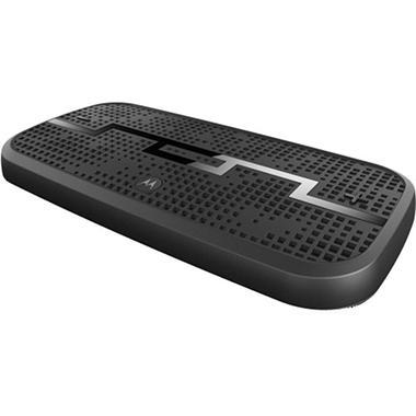 Motorola DECK Wireless Speaker