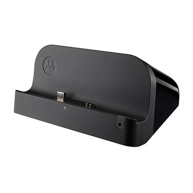Motorola Xoom Basic Dock