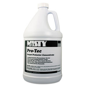 Misty Pro-Tec Concentrated Carpet Protector