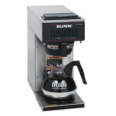 Bunn® VP17-1 Brewer