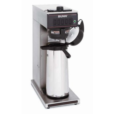 Bunn Coffee Maker At Sam S Club : Bunn CW15-APS Pourover Airpot Coffee Brewer - Sam s Club