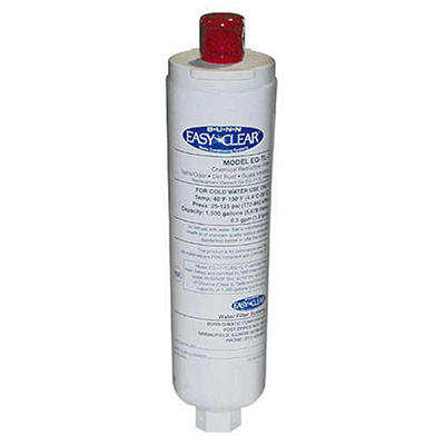 Bunn® EQ-TL-7  Replacement Water Filter