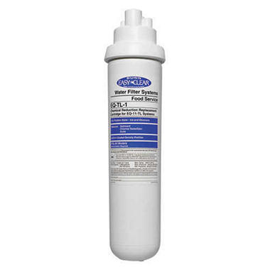 Bunn® Replacement Water Filter Cartridge
