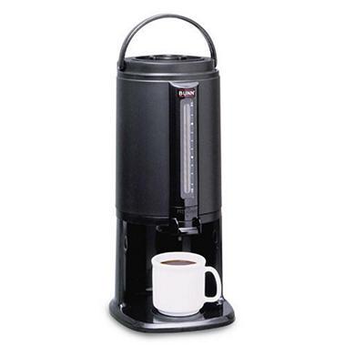 Bunn® 2.5 Liter Thermal Server