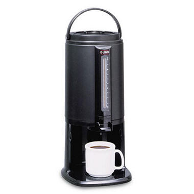 Bunn� 2.5 Liter Thermal Server