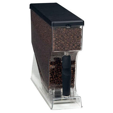 Bunn® MHG Coffee Bean Hopper
