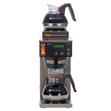Bunn® Coffee Brewer