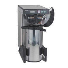 Bunn SmartWAVE 15 APS Coffee Brewer