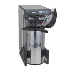 Bunn SmartWAVE 15 APS Coffee Brewer