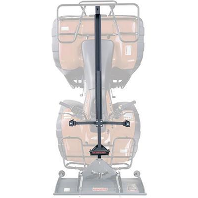 Swisher Universal Mounting Kit