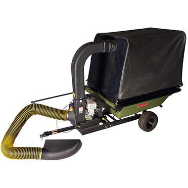 Swisher 8.75 Gross Torque Lawn Vacuum