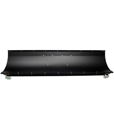 "60"" Plow Blade for ATV"
