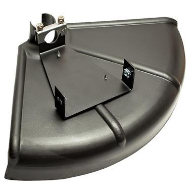 Swisher String Trimmer Debris Shield