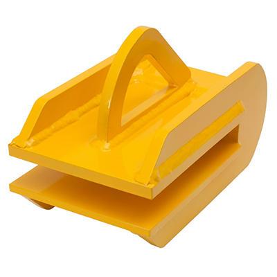 Swisher Bucket Lift