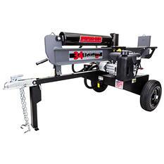 Swisher 11.5 HP 34-Ton Log Splitter