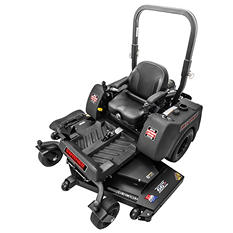 "Swisher 66"" Commercial-Grade Response Pro ZTR Mower (2 Models Available)"