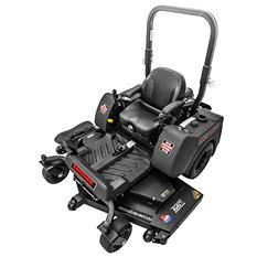 "Swisher 66"" Commercial-Grade Response Pro ZTR Mower"