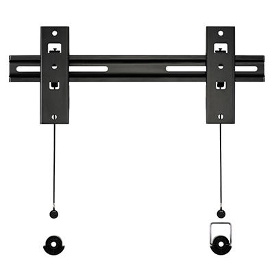 "OmniMount Fixed Mount For 19""-47"" TVs"