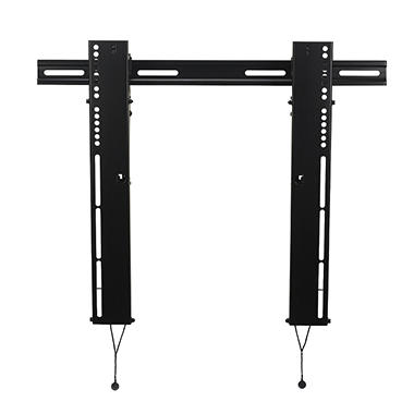 "OmniBasics Low Profile Tilt Mount for 32"" - 63"" TVs"