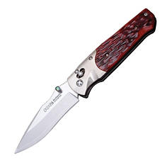SOG ArciTech Folding Knife   A01-P