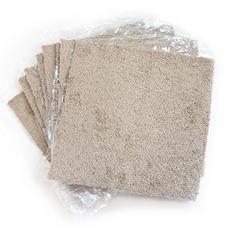 Luxcella EzStick Seamless Carpet Tiles