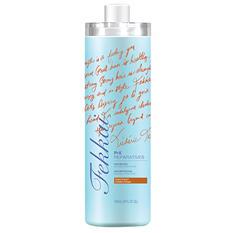 Fekkai PrX Reparatives Shampoo (24 fl. oz.)