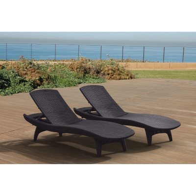 - Patio Chairs, Outdoor Daybed, Outdoor Lounges - Sam's Club