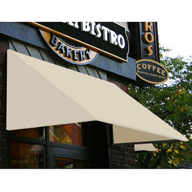 Beauty-Mark® Awning - San Francisco® w/out Valance