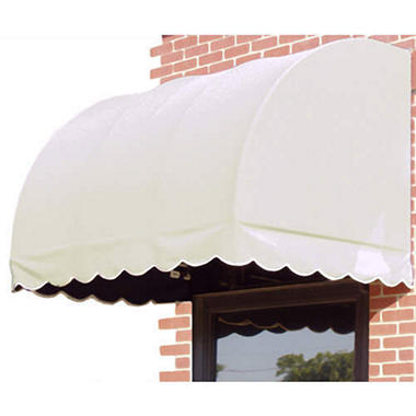 Beauty-Mark® Awning - Savannah®